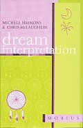 Dream Interpretation (Mobius Guides)