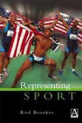 Representing Sport