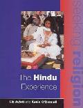 Hindu Experience