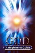 God A Beginners Guide