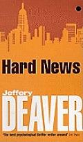 Hard News Uk Edition