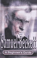 Samuel Beckett Cover