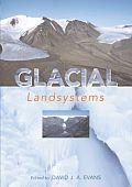 Glacial Landsystems