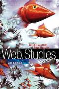 Web.Studies 2nd Edition