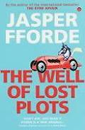 Well Of Lost Plots Uk Thursday 3