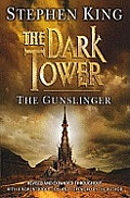 Gunslinger Dark Tower 1 Uk