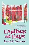 Handbags & Halos