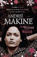Woman Who Waited