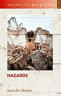 Access to Geography: Hazards