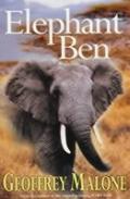 Elephant Ben
