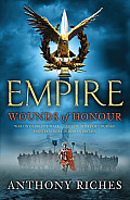Wounds of Honour Empire