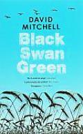Black Swan Green