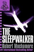 Cherub 9: The Sleepwalker