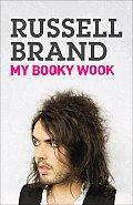 My Booky Wook Uk Edition