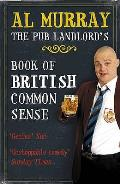 Pub Landlord's Book of British Common Sense