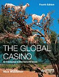The Global Casino an Introduction to Environmental Issues