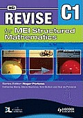 Revise for Mei Structured Mathematics - C1