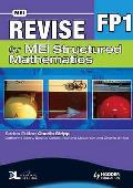 Revise for Mei Structured Mathematics - FP1
