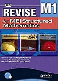 Revise for Mei Structured Mathematics - M1