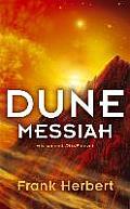 Dune Messiah (Dune)