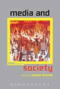 Media and Society (5TH 11 Edition) Cover