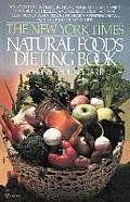The New York Times Natural Food Diet