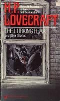 Lurking Fear & Other Stories