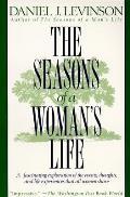Seasons Of A Womans Life