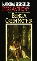 Being A Green Mother Incarnations 05