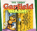Third Garfield Treasury