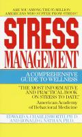 Stress Management A Comprehensive Guide To Wel