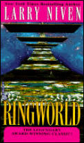 Ringworld Book 1