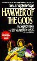 Hammer of the Gods: The Led Zepplin Saga