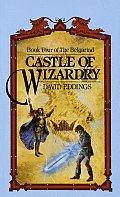 Castle Of Wizardry Belgariad 04
