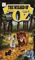 Oz 01 Wizard Of Oz