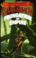 Foundation & Empire Foundation 02