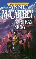 Nerilkas Story Pern
