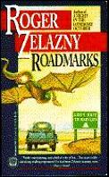 Roadmarks
