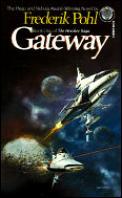 Gateway Heechee 01