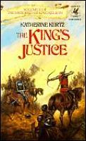 Kings Justice King Kelson 02