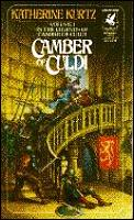 Camber Of Culdi, Vol. 1 by Katherine Kurtz