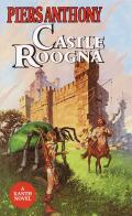 Castle Roogna (Xanth Novels) by Piers Anthony
