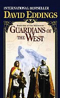 Guardians Of The West Malloreon 01