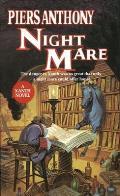 Night Mare Xanth 06