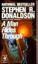 Man Rides Through Mordants Need 02