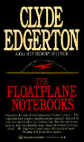 Floatplane Notebooks