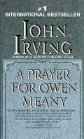 Prayer for Owen Meany