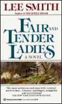 Fair & Tender Ladies