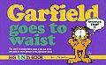Garfield Goes To Waist 18