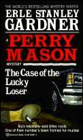 Case Of The Lucky Loser